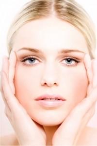 facialrejuvenationoldsite