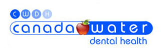 Canada Water Dental
